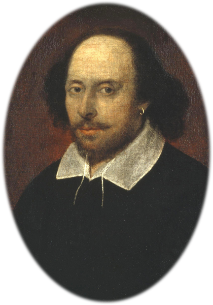 Shakespeare_oval-cropped