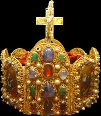 crown_of_the_holy_roman_empire