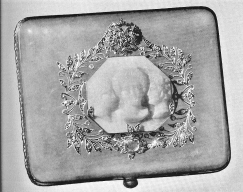 faberge_cigarette_case