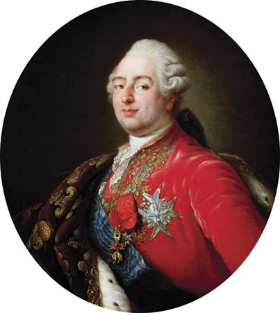 louis_xvi_the_last_king_of_france